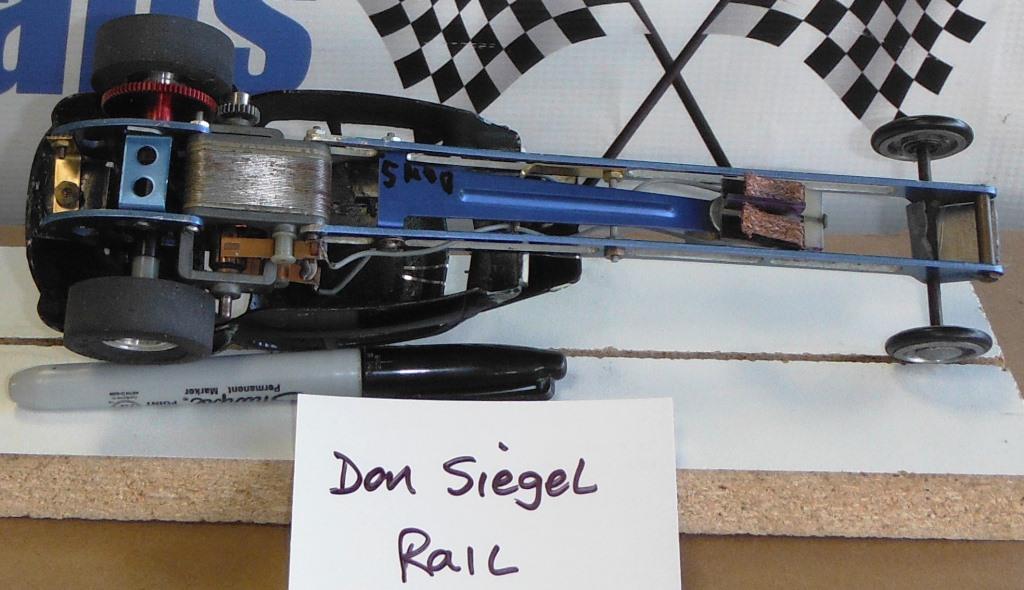 Don Siegel Rail b.jpg