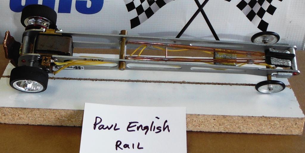 Paul English Rail b.jpg