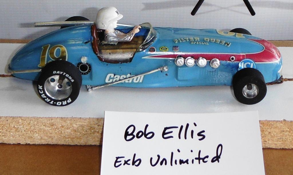 Bob Ellis Unlimited3.jpg