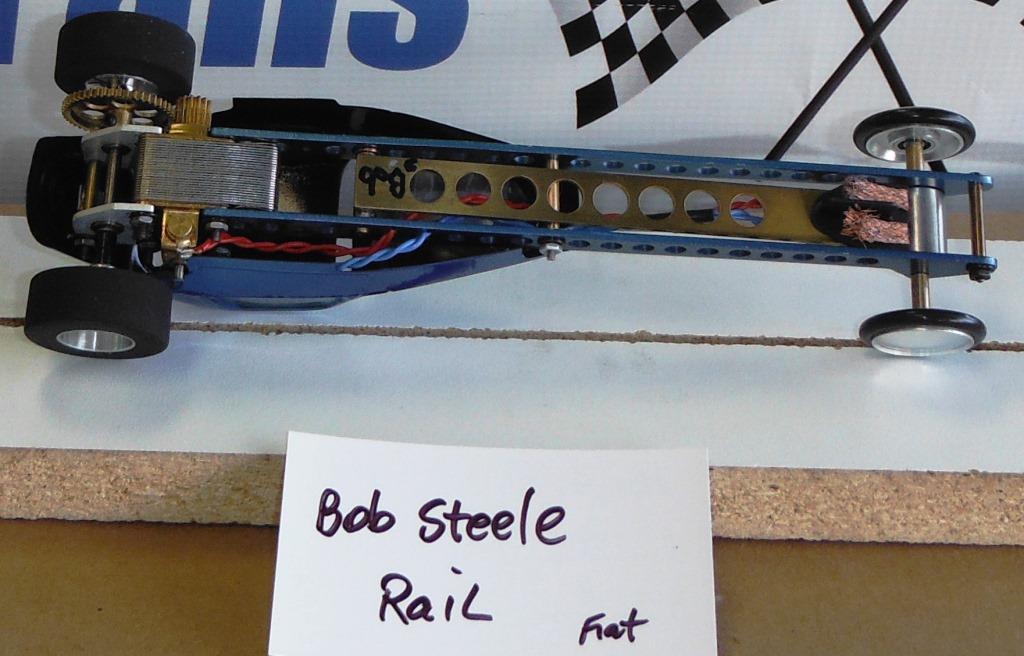 Bob Steele Rail Fiat b.jpg
