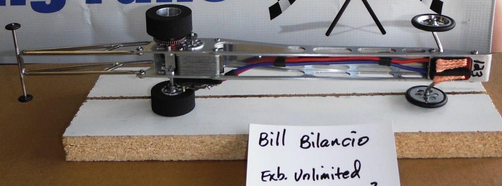 Bill Bilancio Unlimited2b.jpg