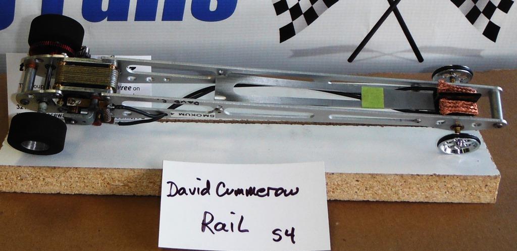 David Cummerow Rail Smokum4b.jpg