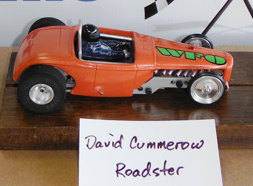 David Cummerow Roadster.jpg
