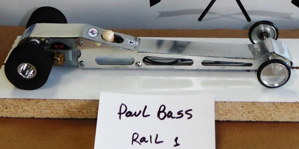 Paul Bass Rail 1.jpg