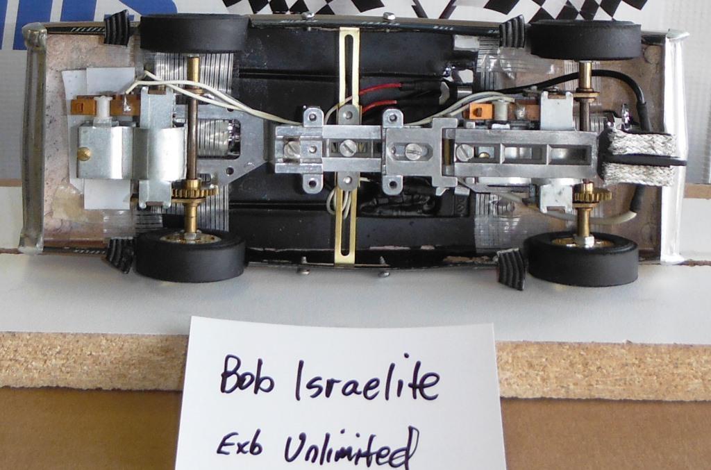Bob Israelite Unlimited b.jpg