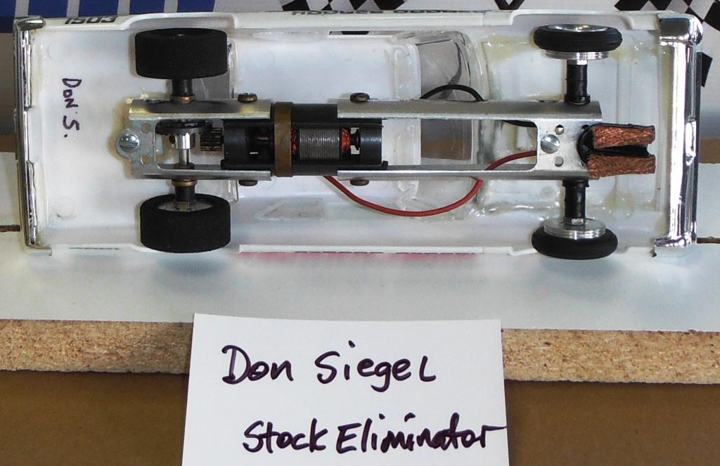 Don Siegel Stock Eliminator b.jpg