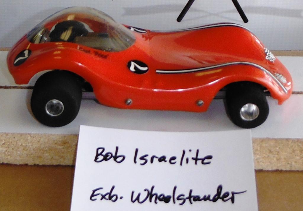 Bob Israelite Wheelstander.jpg