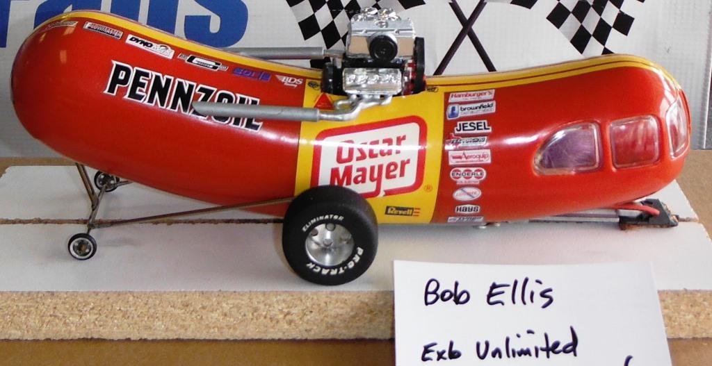 Bob Ellis Unlimited6.jpg