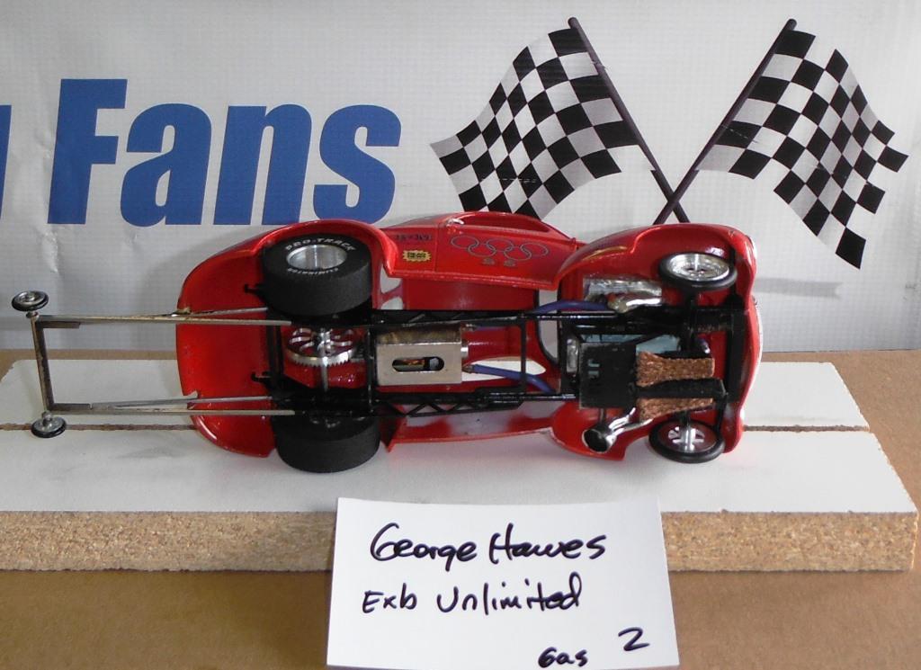 George Hawes Unlimited Gas2b.jpg