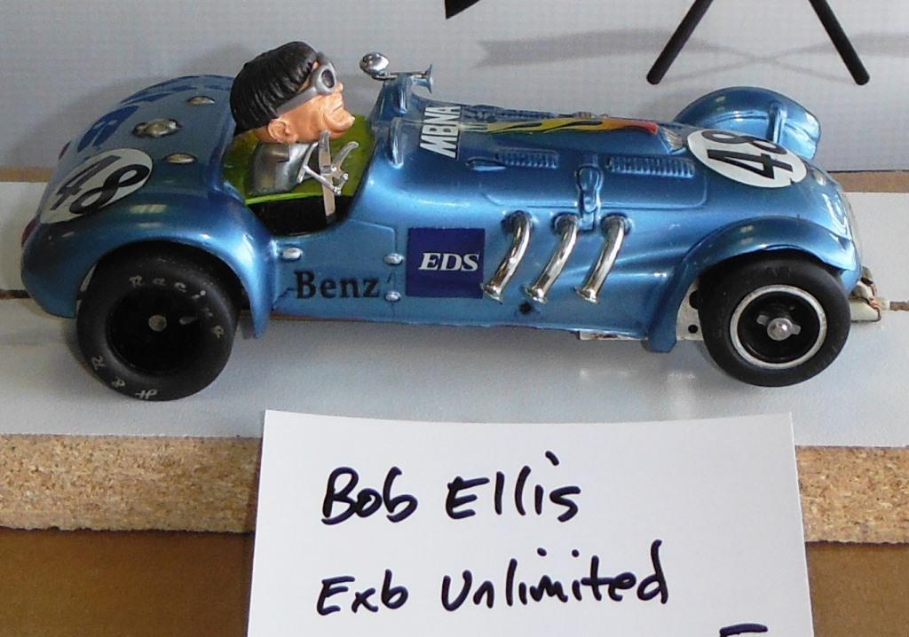 Bob Ellis Unlimited4.jpg