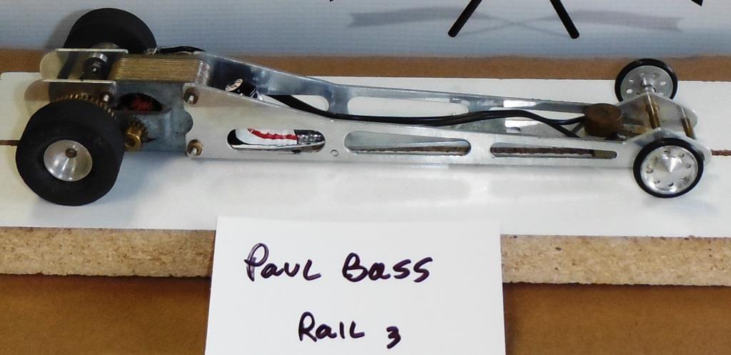 Paul Bass Rail 3.jpg