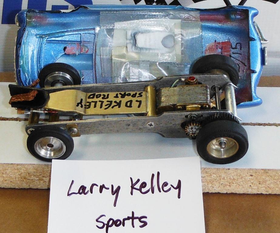 Larry Kelley Sports b.jpg
