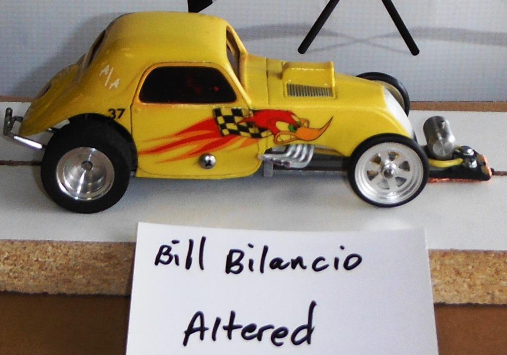 Bill Bilancio Altered.jpg