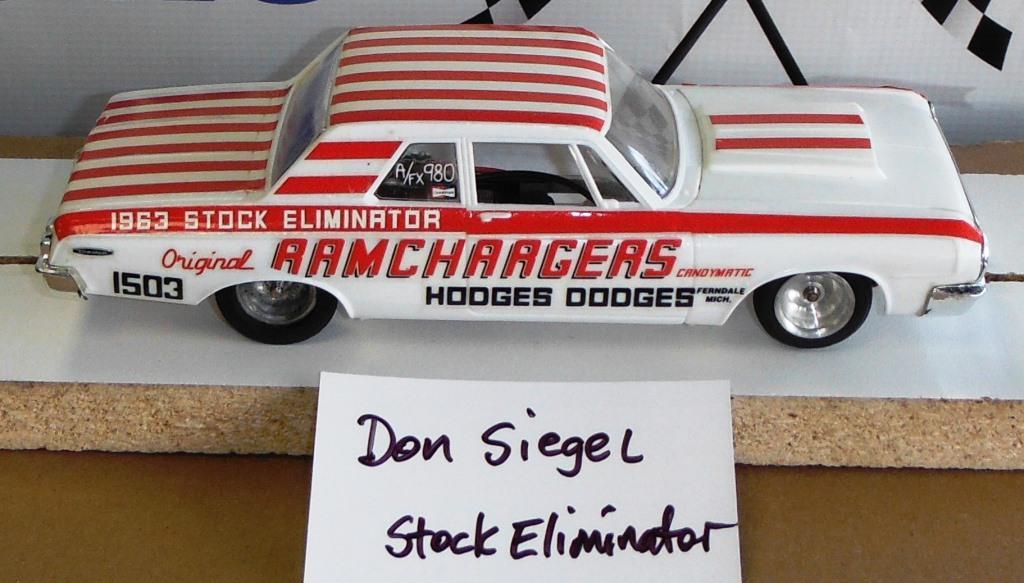 Don Siegel Stock Eliminator.jpg
