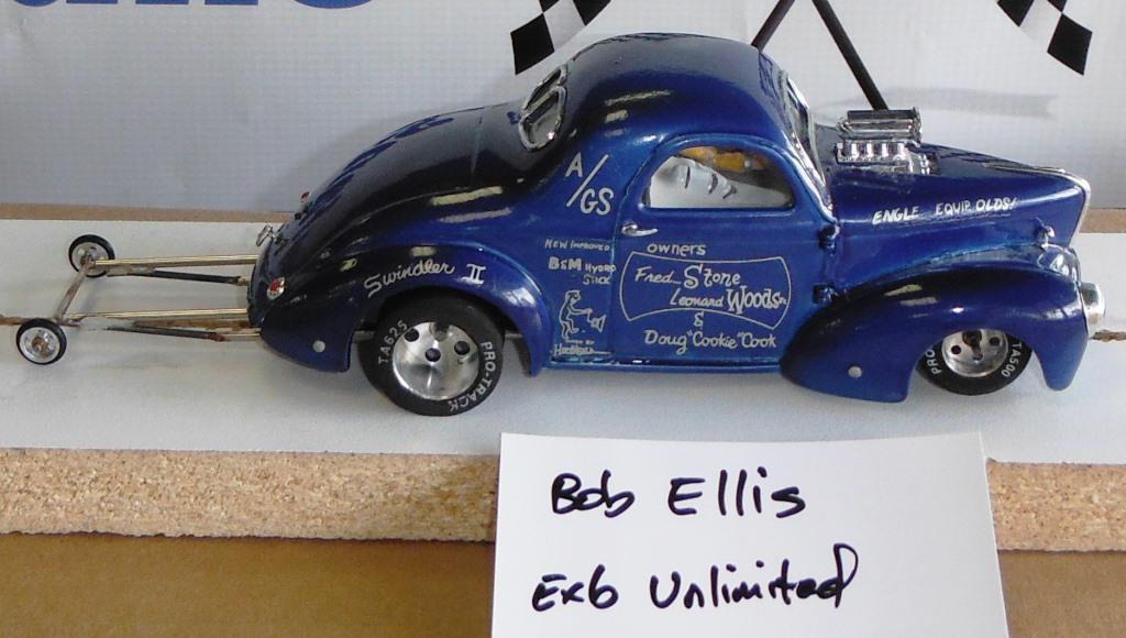 Bob Ellis Unlimited5.jpg