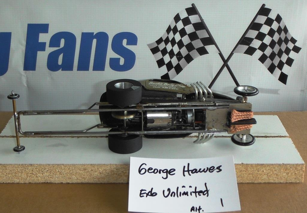 George Hawes Unlimited Altered1b.jpg