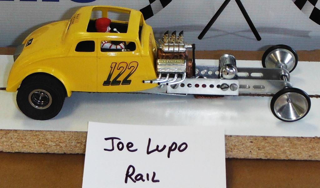 Joe Lupo Rail.jpg