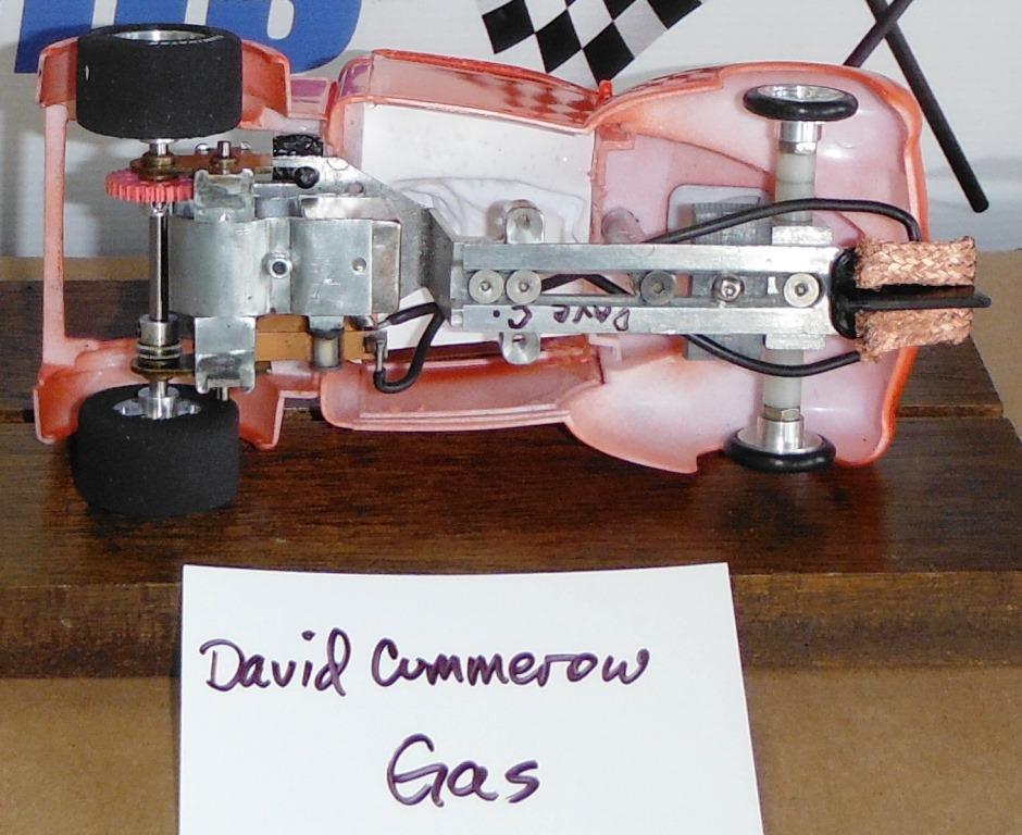 David Cummerow Gas b.jpg