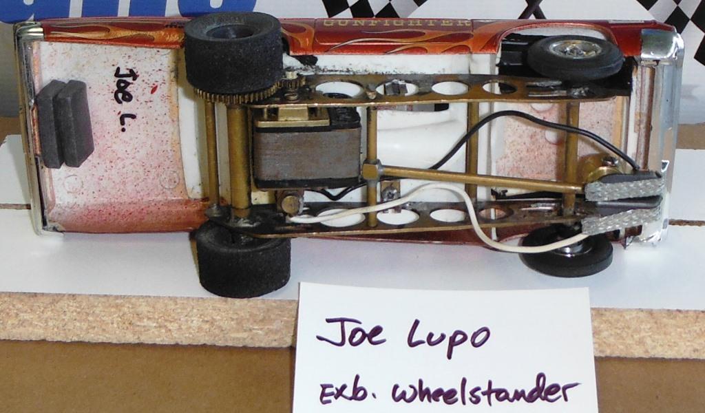 Joe Lupo Wheelstander b.jpg