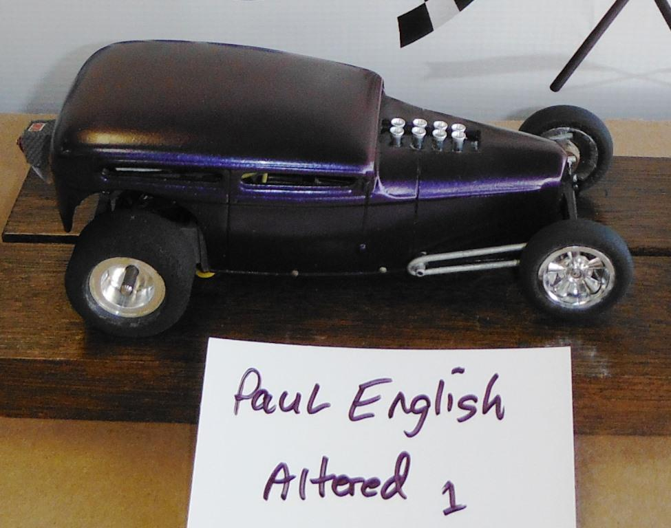 Paul English Altered 1.jpg