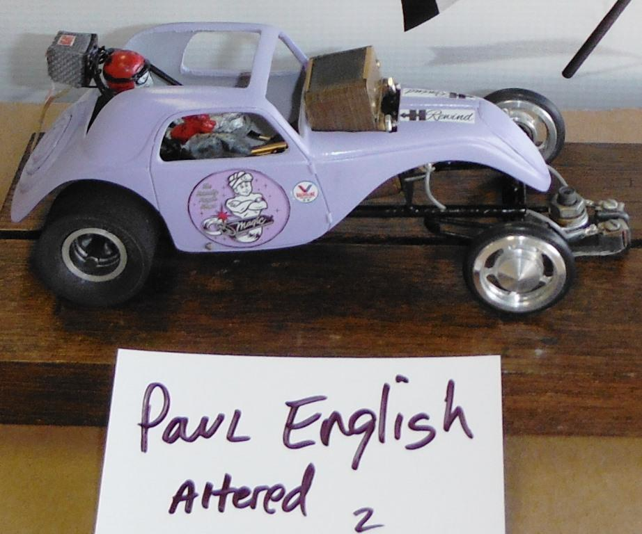 Paul English Altered 2.jpg