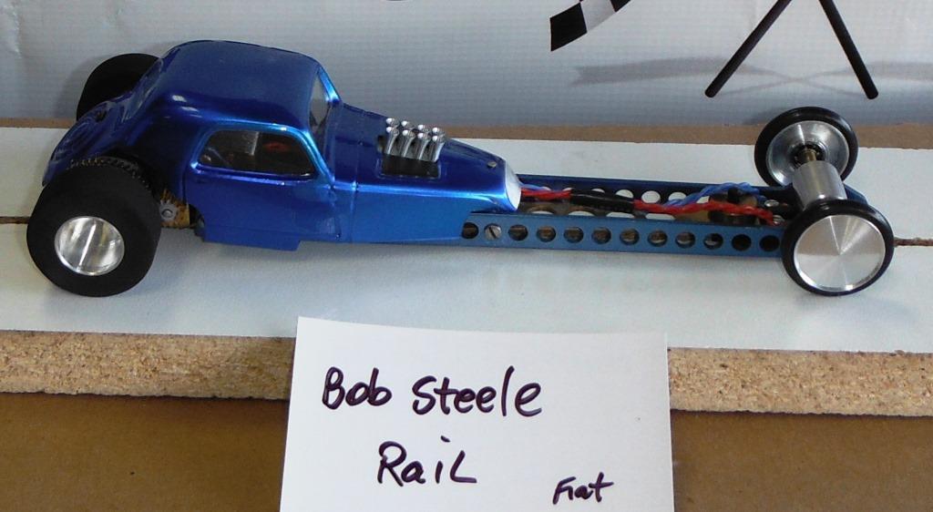 Bob Steele Rail Fiat.jpg