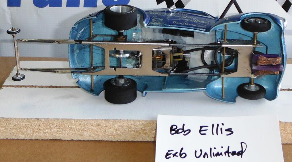 Bob Ellis Unlimited5b.jpg