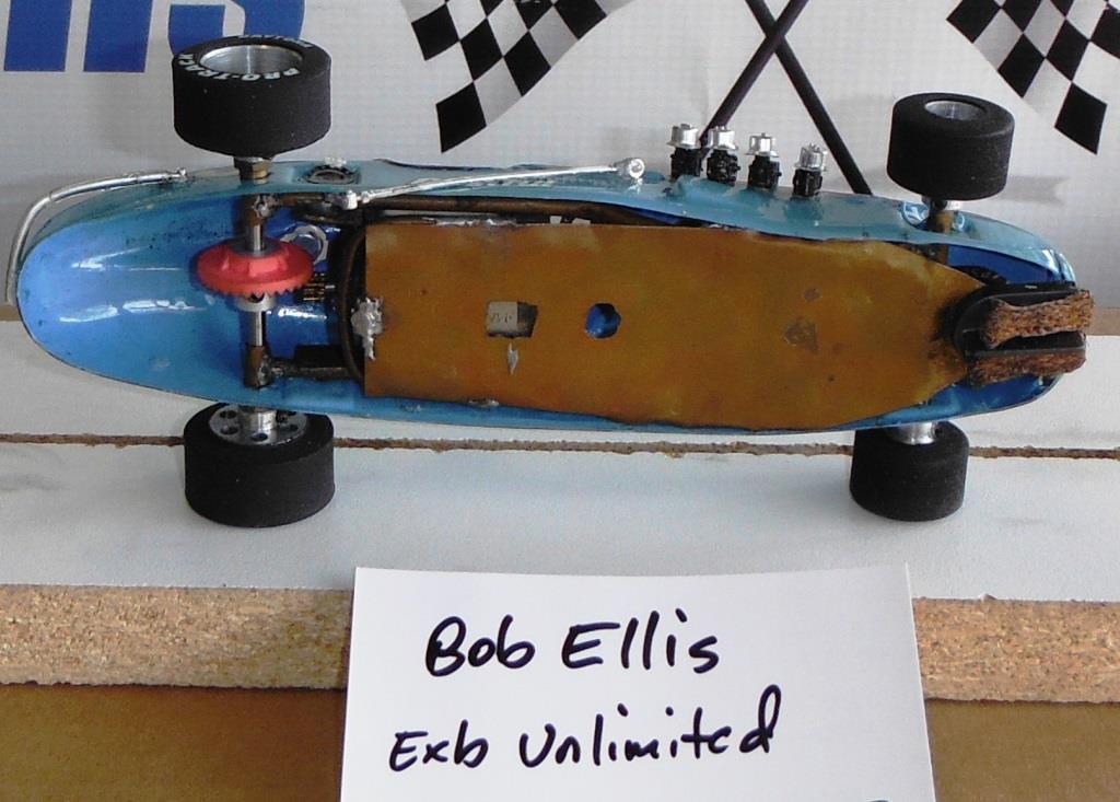 Bob Ellis Unlimited3b.jpg