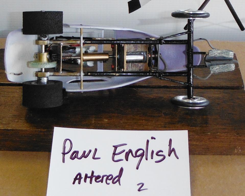 Paul English Altered 2 b.jpg