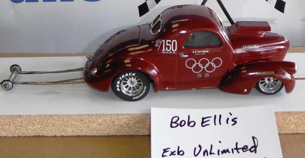 Bob Ellis Unlimited2.jpg