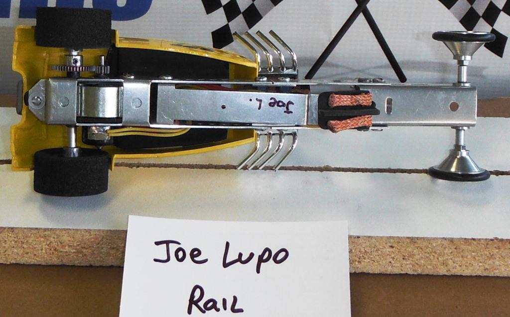 Joe Lupo Rail b.jpg