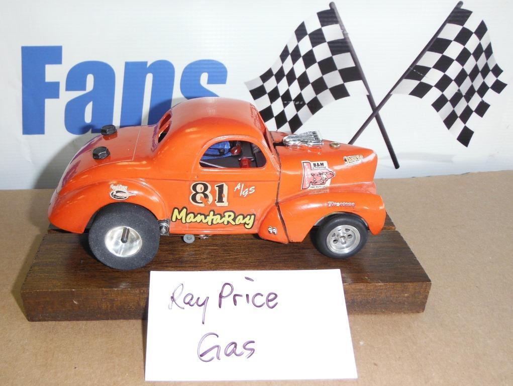 Ray Price Gas.jpg