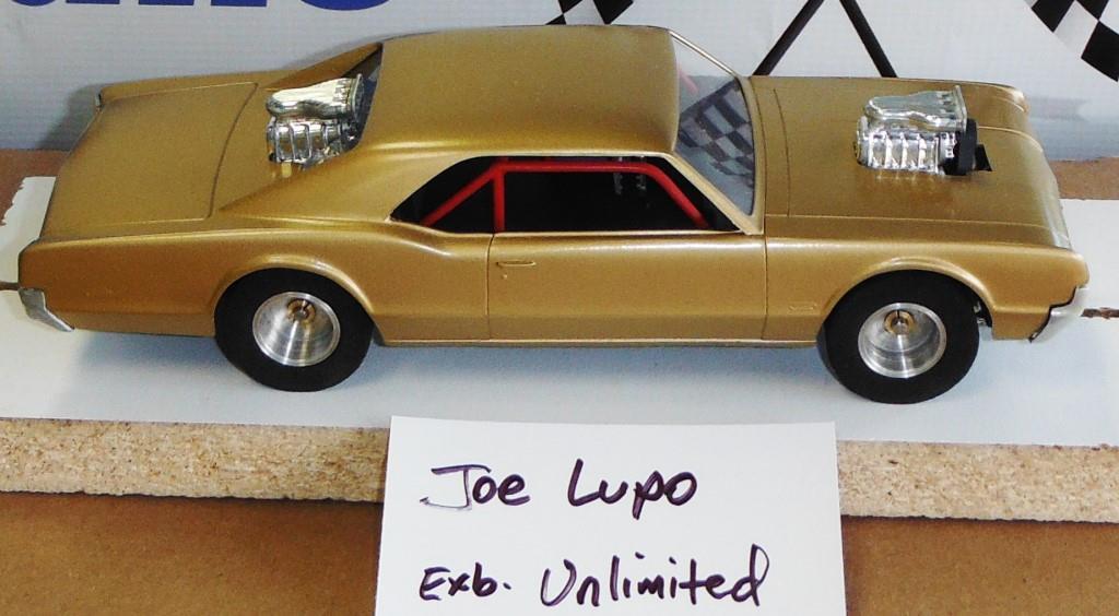 Joe Lupo Unlimited.jpg