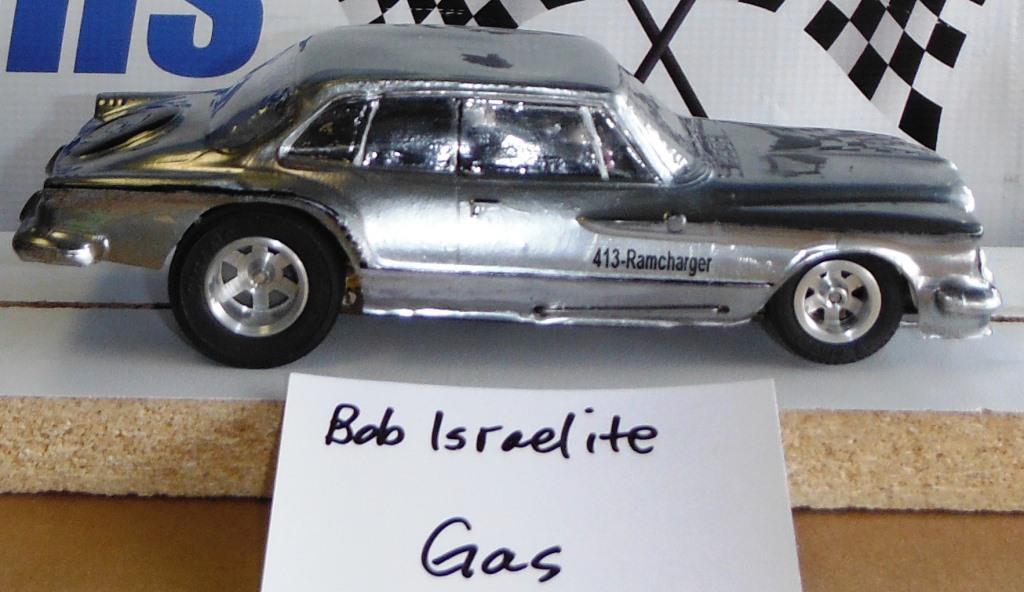 Bob Israelite Gas.jpg