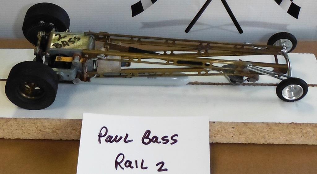 Paul Bass Rail 2b.jpg