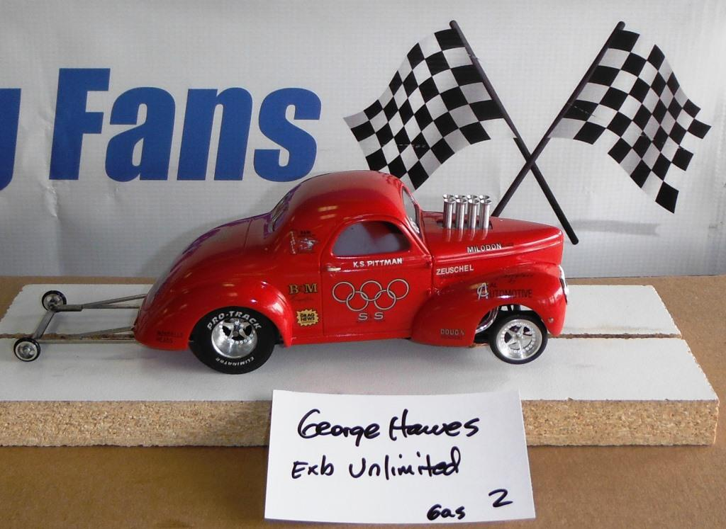 George Hawes Unlimited Gas2.jpg