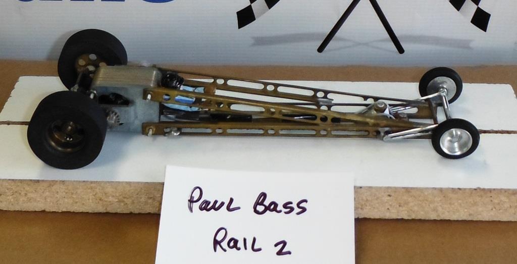 Paul Bass Rail 2.jpg