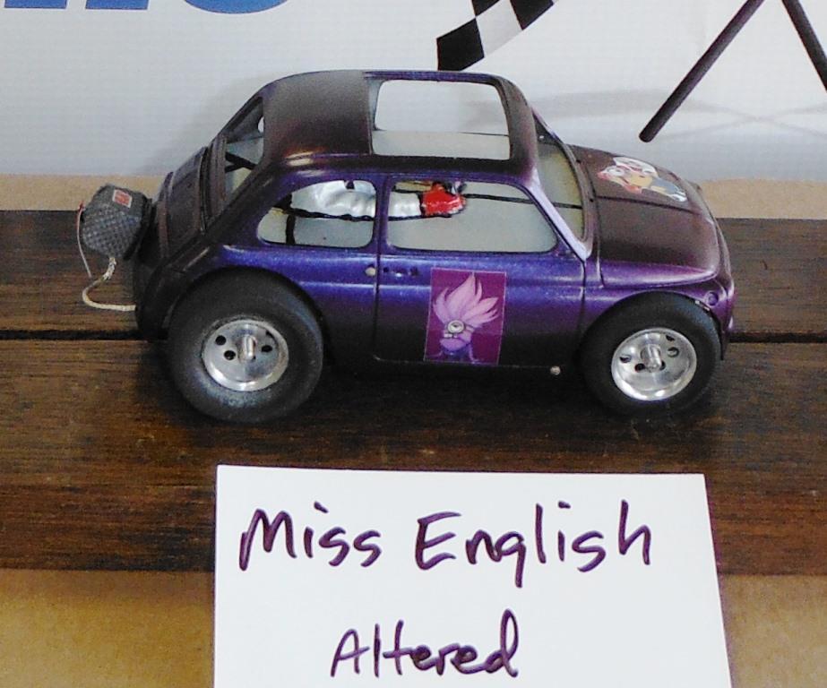 Miss English Altered.jpg