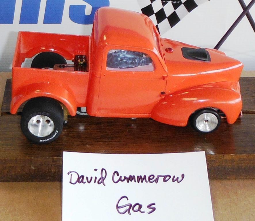 David Cumerow Gas.jpg