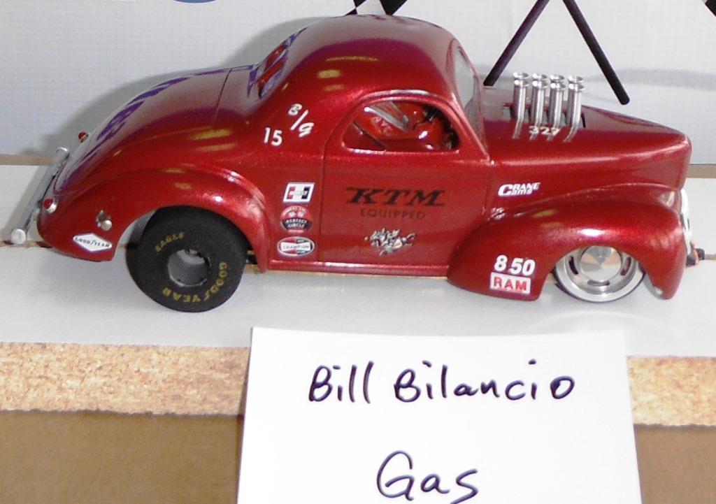 Bill Bilancio Gas.jpg