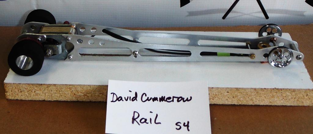 David Cummerow Rail Smokum4.jpg