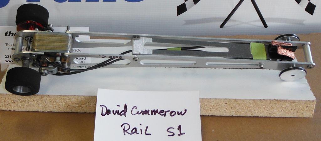 David Cummerow Rail Smokum1b.jpg