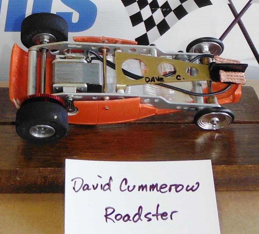 David Cummerow Roadster b.jpg