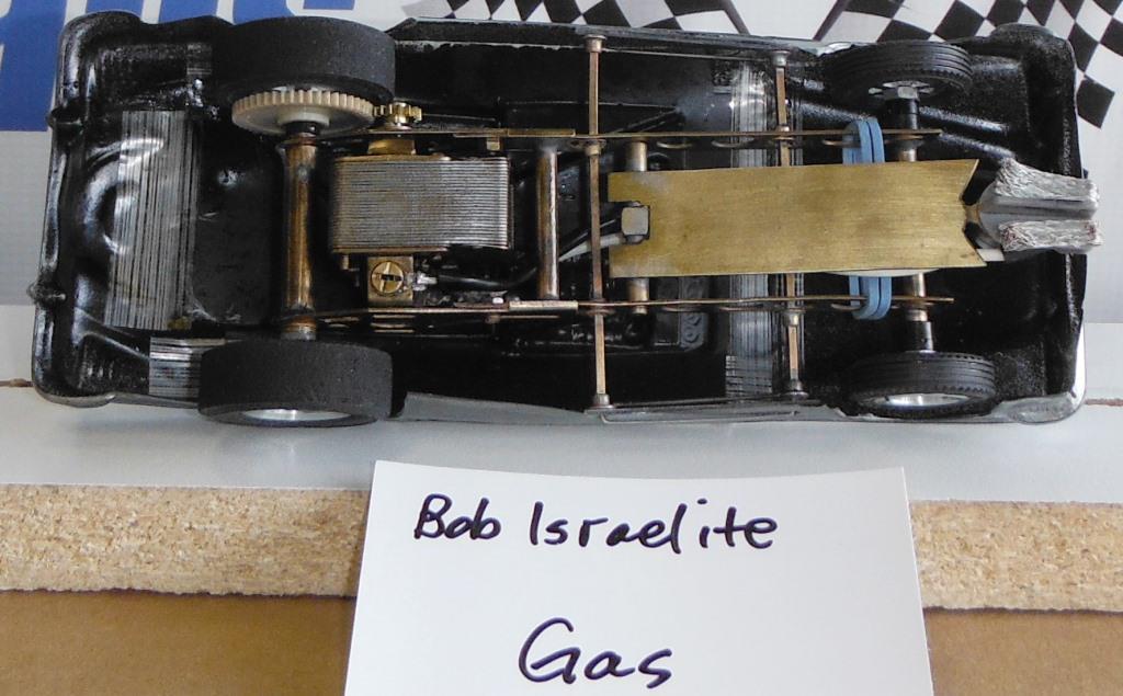 Bob Israelite Gasb.jpg