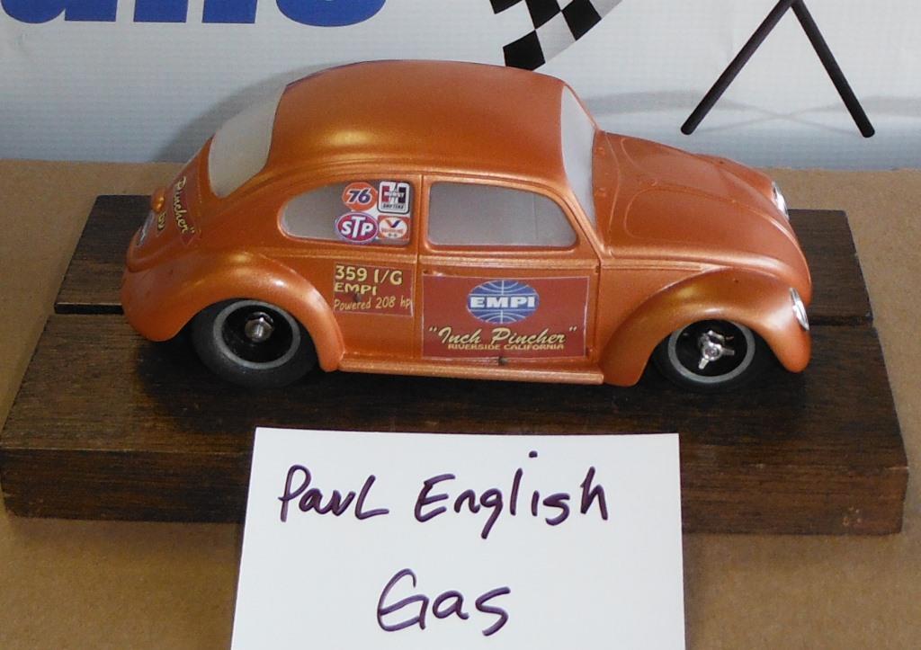 Paul English Gas.jpg