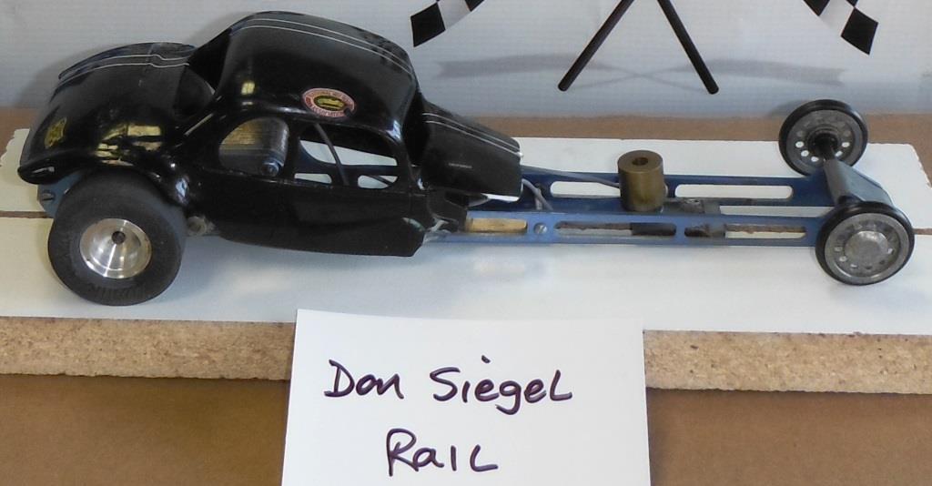 Don Siegel Rail.jpg