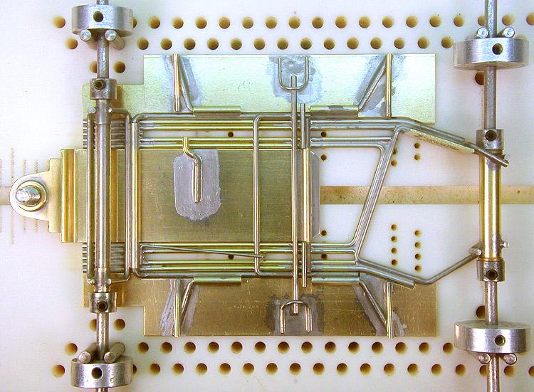 6808 HUPA 203 Plumber Spring and Stop.jpg