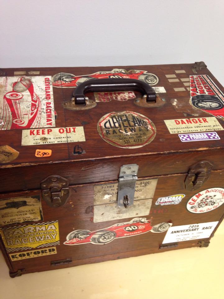 slot car box.jpg