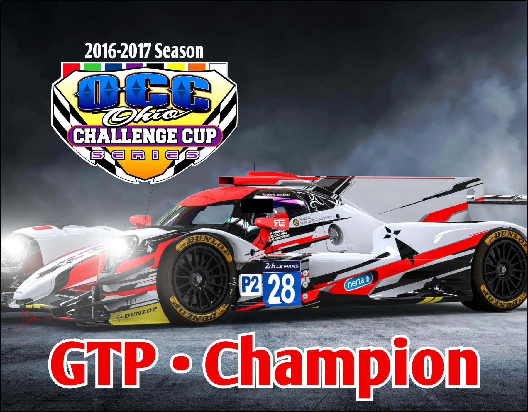 OCC 2016 2017 Series Championship.jpg