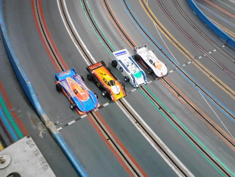 51217 womp cars.jpg